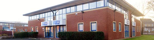 ppm-building1