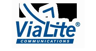 vialite-logo